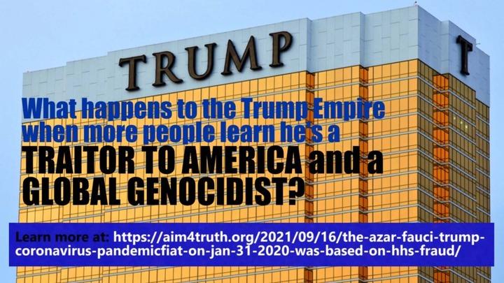 trump-empire-traitor
