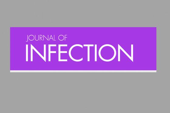 JournalOfInfection_large