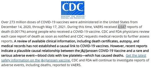 CDC-deaths-5.17-screenshot