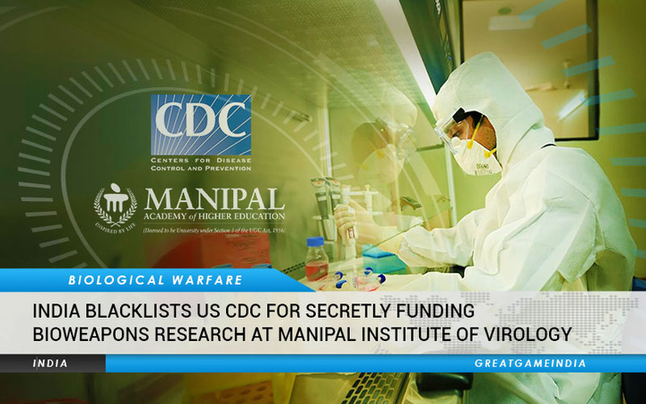 india-blacklists-us-cdc-for-secretly-funding-bioweapons-research