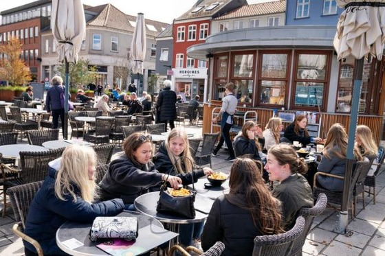 Denmark-to-Scrap-ALL-Covid-19-Restrictions