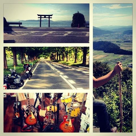 写真 2012-10-14 23 00 14
