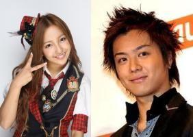TAKAHIRO (歌手)の画像 p1_1