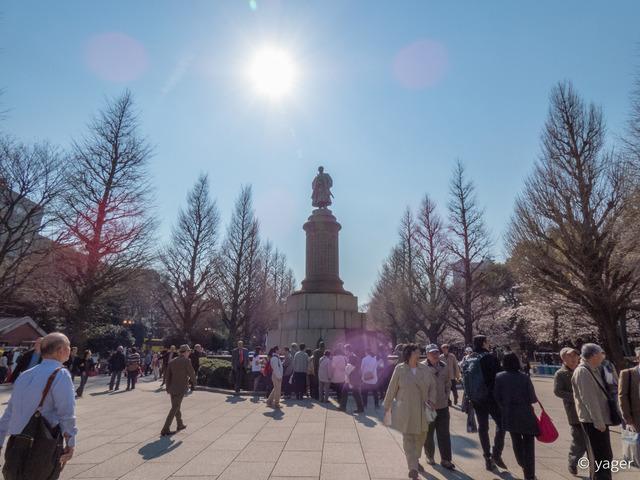 2017-04-04_桜_FZ85_靖国神社千鳥ヶ淵-00001