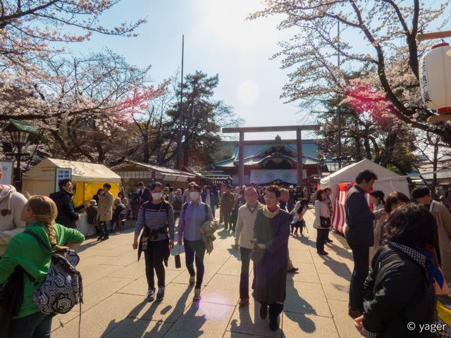 2017-04-04_桜_FZ85_靖国神社千鳥ヶ淵-00004