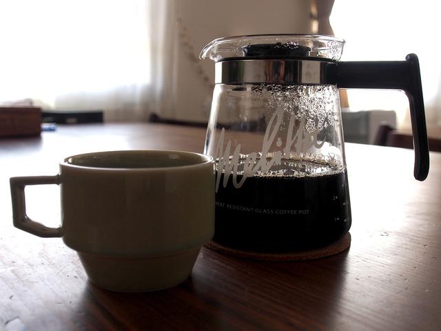 2015-03-30_coffee