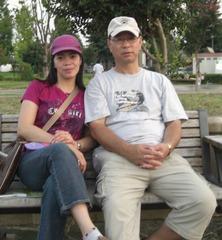 2010 08 papa himan