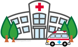 hospital_103c[1]