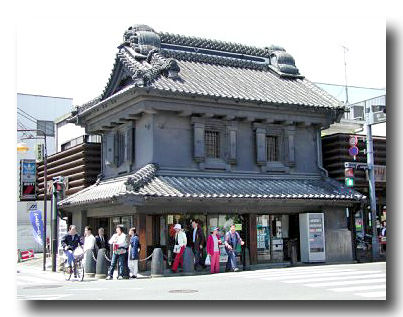 kawagoe102blg130130