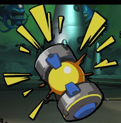 759305176_preview_Ana_Spray_-_Grenade