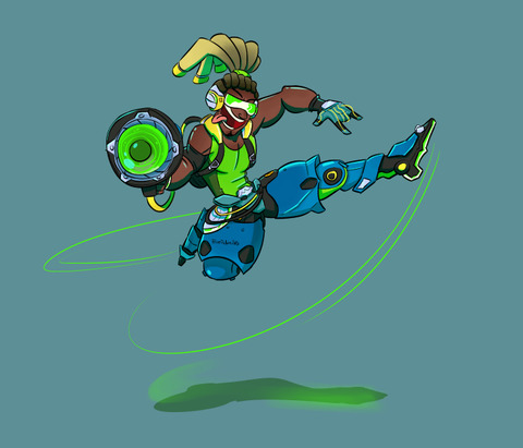 lucio_by_bluedubia-d9bxtsd