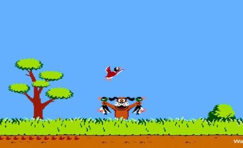 duck-hunt-html5-1-658x401