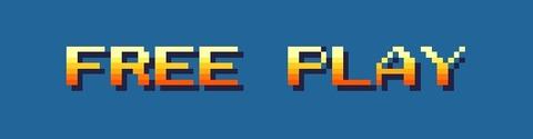 free play test1