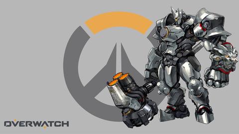 overwatch___reinhardt_by_shin_scariel-d867peq