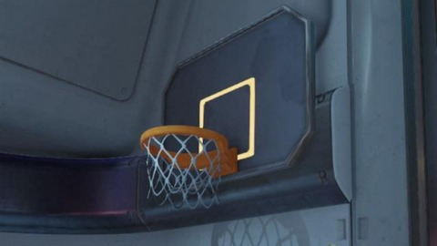 Overwatch_LijanTower_Basketball_Basket-pc-games_b2teaser_169