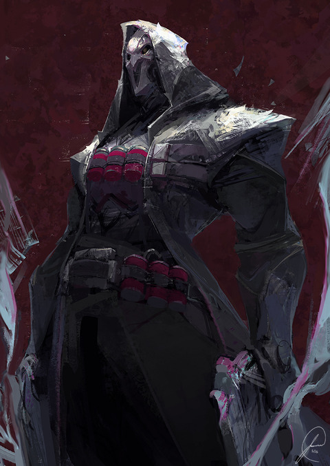 overwatch_reaper_fan_art_by_jasontn-da31ip5 (1)