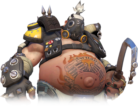 Roadhog_portrait_m