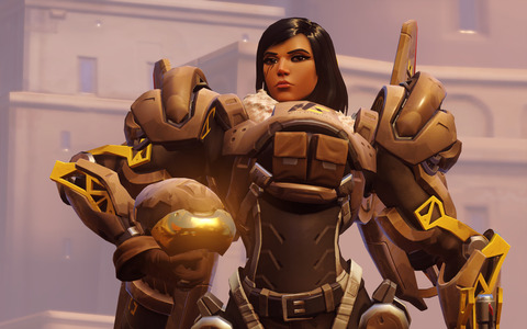Overwatch-Guide-Pharah-01
