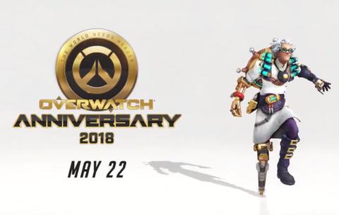 Overwatch-anniversary-2018-980x620