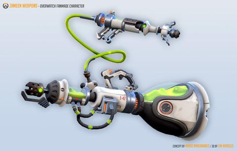 tim-moreels-weapons