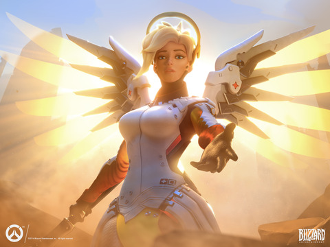 mercy-theatrical-standard (1)