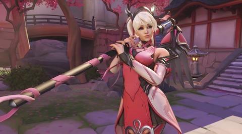 overwatch-pink-mercy.jpg.optimal