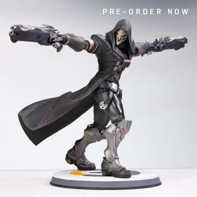gs-reaperlandingpage-400x400-reaper-jpg-jpg
