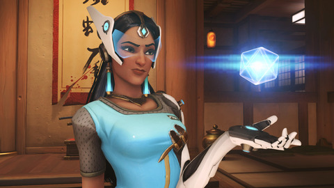 overwatch_symmetra_changes[1]