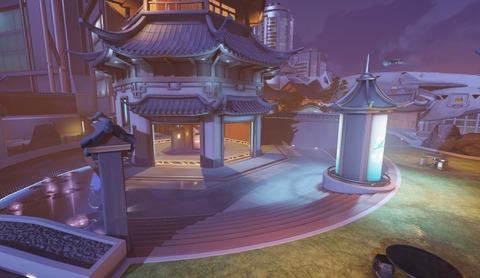 Lijiang-Tower-1-1