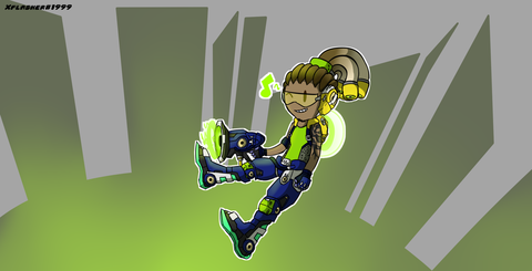 overwatch_lucio_by_xflasher-d9f2fry