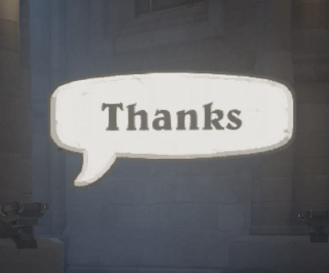 thanks-overwatch