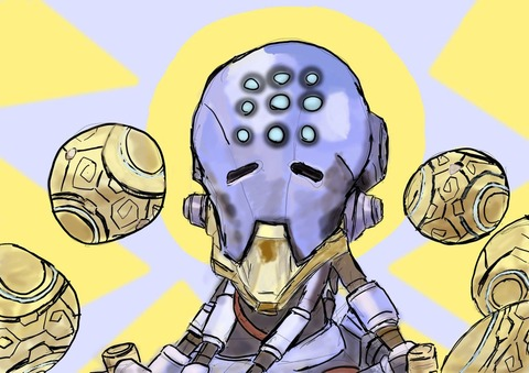 rough_zenyatta_overwatch_by_dozem001z-da270iq