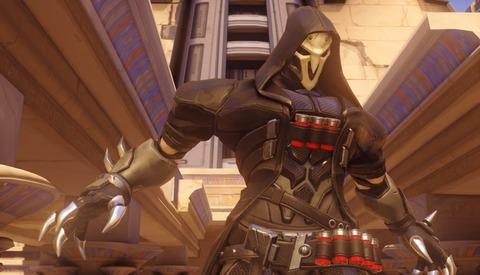 reaper-screenshot-004-885x507