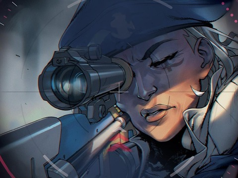 ana_overwatch_again_by_wyldcam-daaioqo