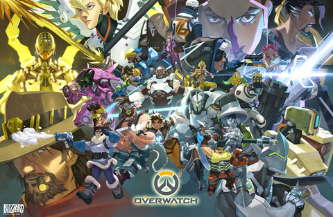 overwatch_oneyear-ed