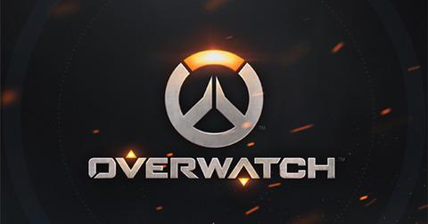 overwatch-share-3d52e879ad2