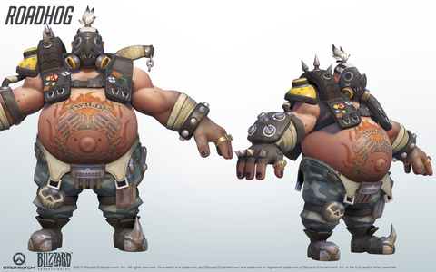 roadhog___overwatch___close_look_at_model_by_plank_69-d9bm1uq