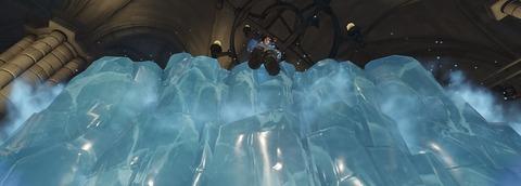 mei-ice-wall-header