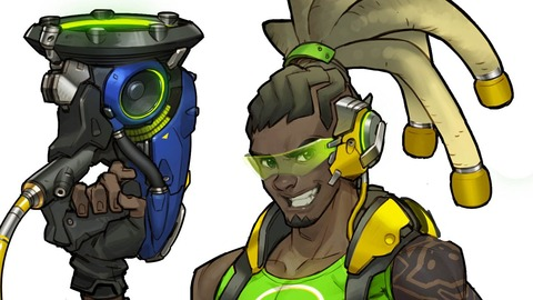 the-wrong-characters-keep-appearing-in-overwatchs-lucioball_8ptm