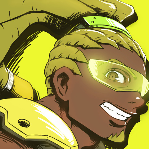 overwatch___lucio_by_asd4486-dahlzkw