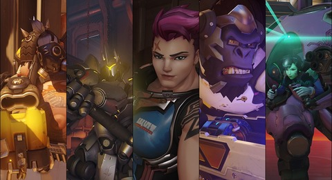 overwatch-tank-featured-wide-1021x555