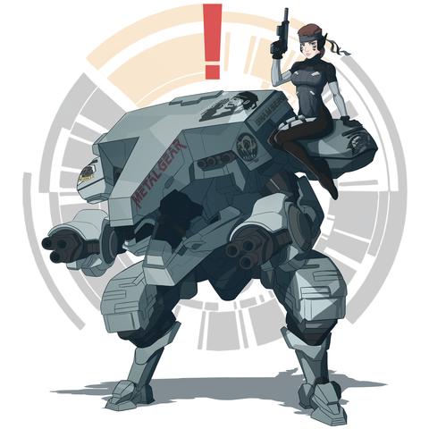 metal_gear_d_va_by_shamserg-da4c5i6