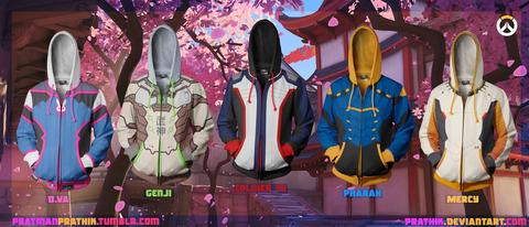 overwatch_hoodie_designs__by_prathik-da82fa0