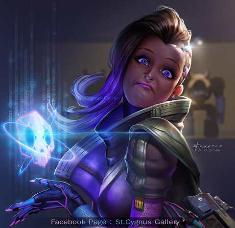 fan_art___sombra_overwatch_by_stcygnus-dao7xsd