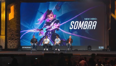 blizzcon-2016-overwatch-whats-next-panel-00002