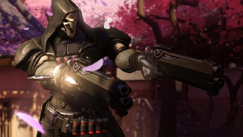 overwatch-reaper-hero-guide