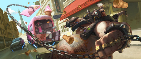 roadhog_paris___overwatch_by_plank_69-d9apg7f