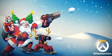 Overwatch-Christmas-1
