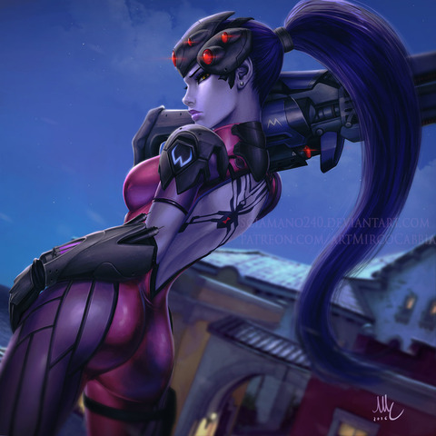 widowmaker___overwatch_by_sciamano240-da4l0el