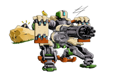bastion_vs_reaper_by_grubtubs-d9yk5jv